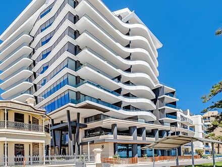LEVEL 10/1004/8 South Esplanade, Glenelg 5045, SA Apartment Photo