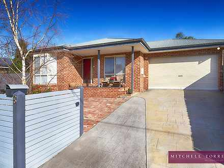 6 Smith Street, Carrum 3197, VIC House Photo