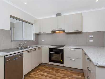 2/23 Creedy Street, Westcourt 4870, QLD Duplex_semi Photo