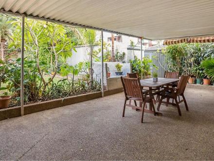 7 Watt Avenue, Ryde 2112, NSW House Photo