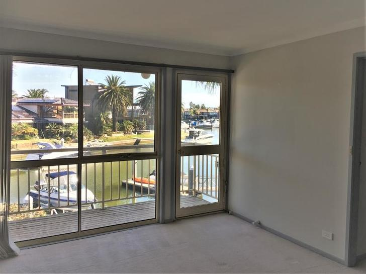 43/74 Gladesville Boulevard, Patterson Lakes 3197, VIC Townhouse Photo