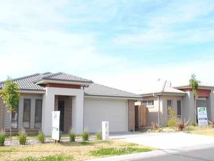 29 Willmington Loop, Oran Park 2570, NSW House Photo
