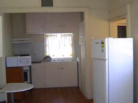 37C Goodwood Road, Wayville 5034, SA House Photo