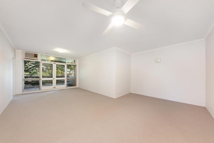 17/299 Burns Bay Road, Lane Cove 2066, NSW Apartment Photo