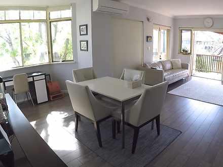 16/4-6 Eddy Road, Chatswood 2067, NSW Apartment Photo