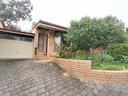 3/16 Vimiera Road, Eastwood 2122, NSW Villa Photo