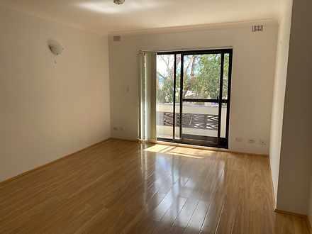 2/242 Haldon Street, Lakemba 2195, NSW Apartment Photo