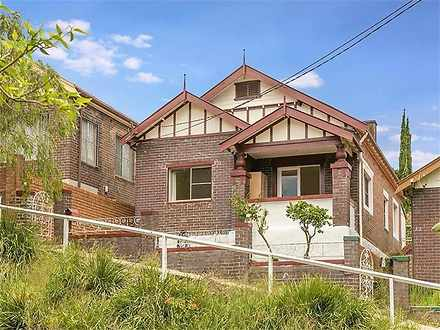 84 Barker Street, Kingsford 2032, NSW House Photo