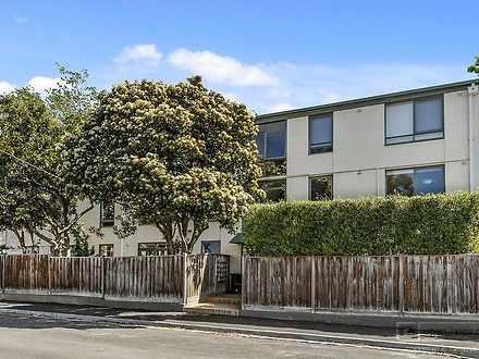 2/1 Duncraig Avenue, Armadale 3143, VIC Apartment Photo