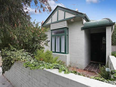 3 Central Avenue, Footscray 3011, VIC House Photo