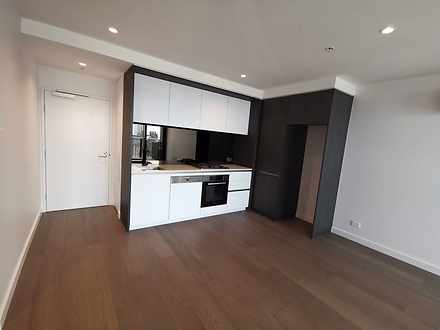 3212/614-666 Flinders Street, Docklands 3008, VIC Apartment Photo