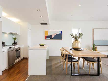 49/31 Halifax Street, Adelaide 5000, SA Apartment Photo