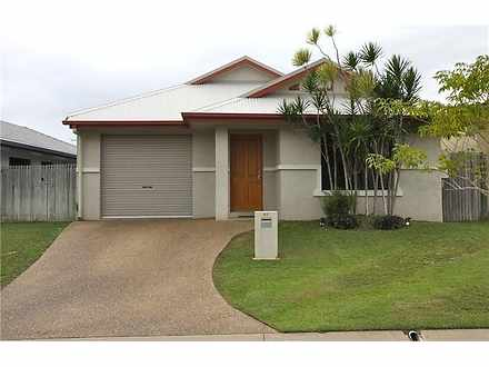 41 Sea Eagle Circuit, Douglas 4814, QLD House Photo