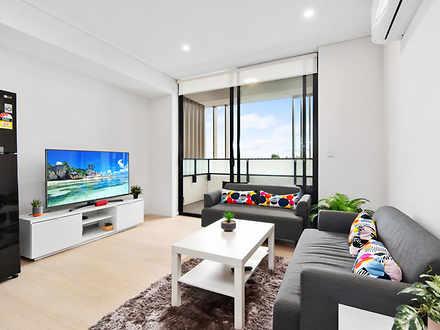 F2.05/41 Flora Street, Kirrawee 2232, NSW Apartment Photo