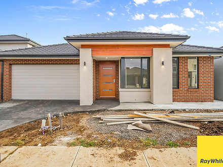 13 Voyager Boulevard, Tarneit 3029, VIC House Photo