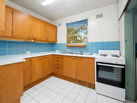 FLAT 8 Kittani Street, Kirrawee 2232, NSW Studio Photo