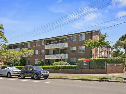 2/76 Orpington Street, Ashfield 2131, NSW Unit Photo