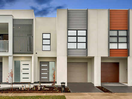 12 Abbington Street, Craigieburn 3064, VIC Townhouse Photo