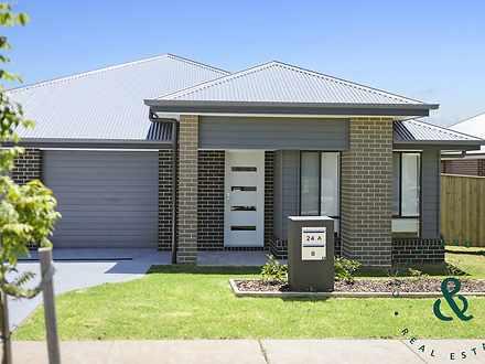 24A Liberty Road, Medowie 2318, NSW Duplex_semi Photo