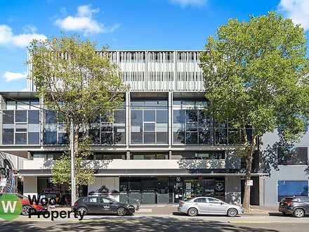 104/144 Clarendon Street, Southbank 3006, VIC Apartment Photo