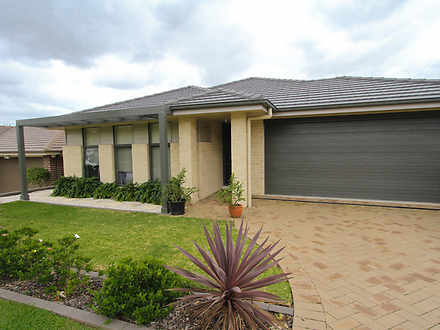 26 Burrong Street, Fletcher 2287, NSW House Photo