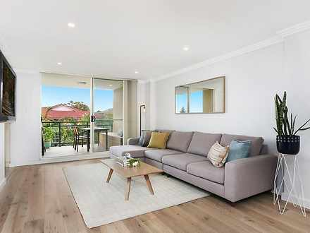 15/24 Parramatta Street, Cronulla 2230, NSW Apartment Photo