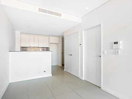 424/314 Canterbury Road, Canterbury 2193, NSW Apartment Photo