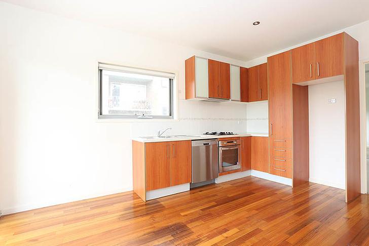 70 Hopetoun Avenue, Brunswick West 3055, VIC Apartment Photo