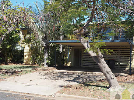 11 Williams Street, Blackwater 4717, QLD House Photo