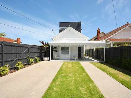63 Trevelyan Street, Elsternwick 3185, VIC House Photo