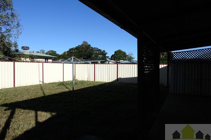 15 Sandalwood Street, Blackwater 4717, QLD House Photo