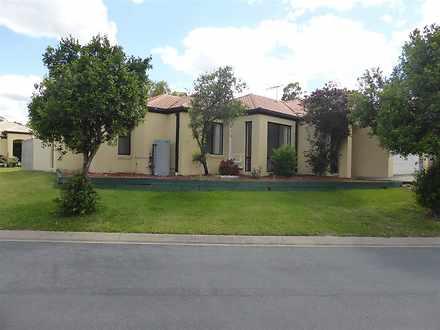 93/35 Ashridge Road, Darra 4076, QLD House Photo
