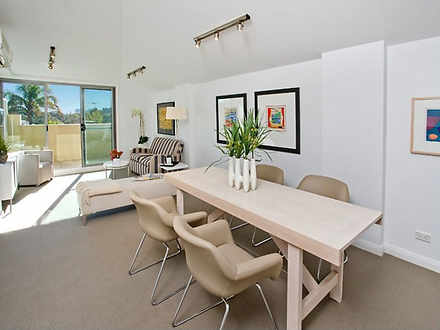 202/12 Queen Street, Glebe 2037, NSW Apartment Photo