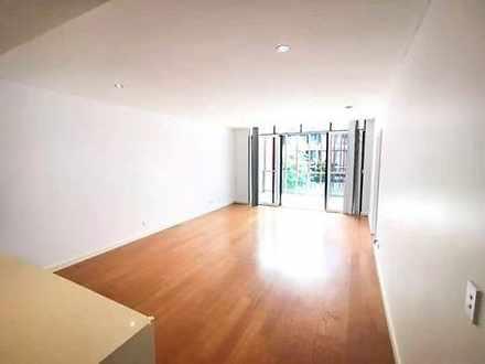LEVEL 4/5 Nina Gray Avenue, Rhodes 2138, NSW Apartment Photo