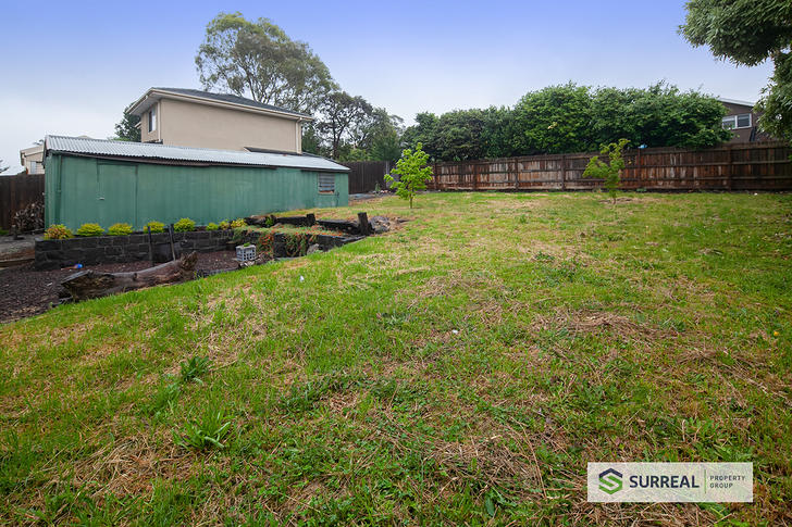 280 Colchester Road, Bayswater North 3153, VIC House Photo