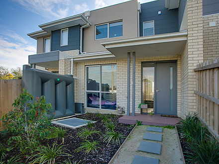 212B Cranbourne Road, Frankston 3199, VIC Townhouse Photo