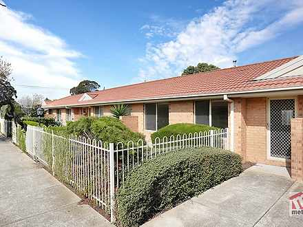 4/16 Russell Street, Werribee 3030, VIC Unit Photo