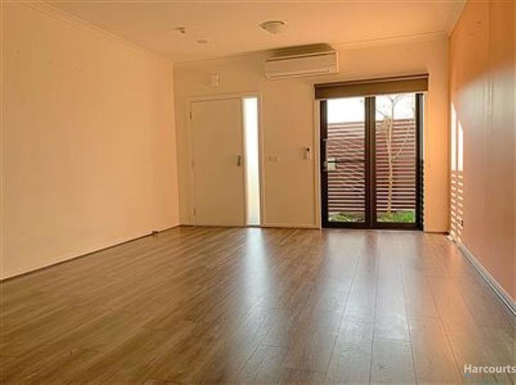 7/1 Jarama Boulevard, Epping 3076, VIC Apartment Photo