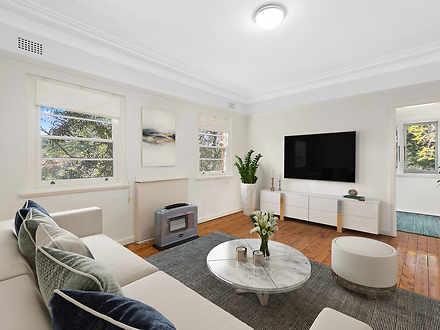 4/67 Werona Avenue, Gordon 2072, NSW Apartment Photo