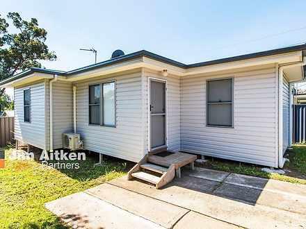 27A Fragar Road, South Penrith 2750, NSW Flat Photo
