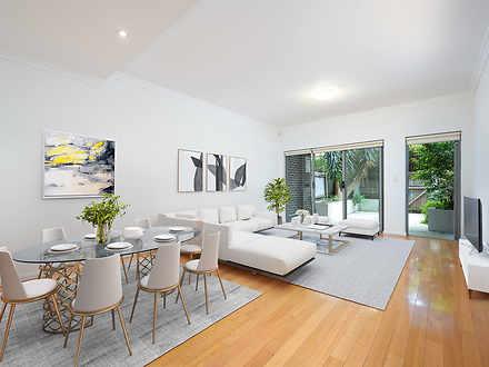 6/9-15 William Street, Randwick 2031, NSW Apartment Photo
