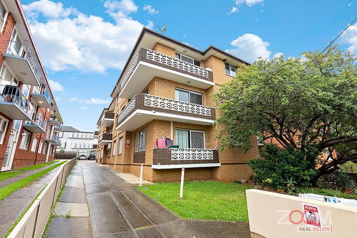 9/29 Alt Street, Ashfield 2131, NSW Unit Photo