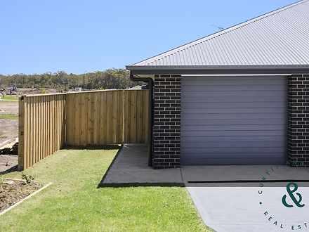 24B Liberty Road, Medowie 2318, NSW Duplex_semi Photo
