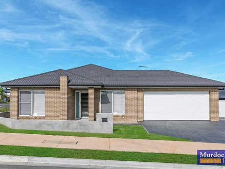 127 Foxall Road, Kellyville 2155, NSW House Photo