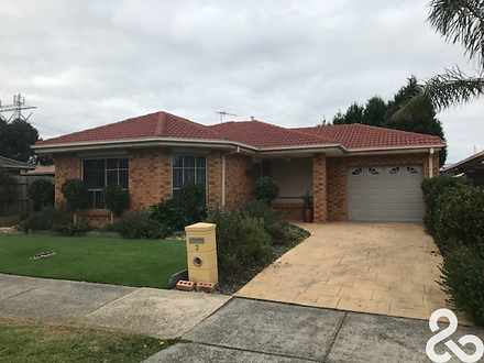 2 Lido Court, Epping 3076, VIC House Photo