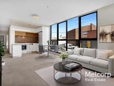 121/11 Flockhart Street, Abbotsford 3067, VIC Apartment Photo
