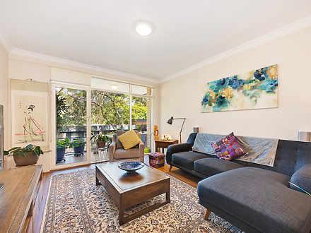4/2 Peckham Avenue, Chatswood 2067, NSW Apartment Photo