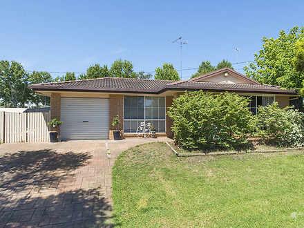53 Dartmoor Circuit, Emu Heights 2750, NSW House Photo