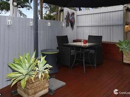 2/130 Rockfield Road, Doolandella 4077, QLD Townhouse Photo