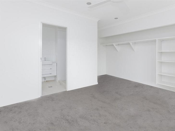 4 Tudor Street, Mount Gravatt 4122, QLD Apartment Photo